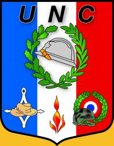 BONLOGOunc