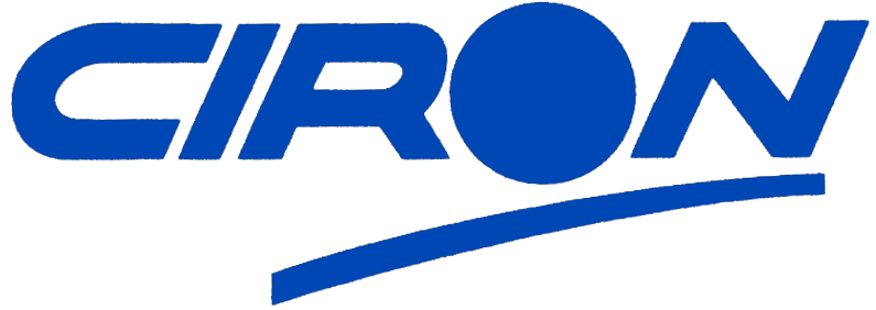 Logo-Ciron-bleue