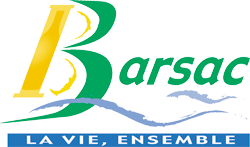 Mairie de Barsac