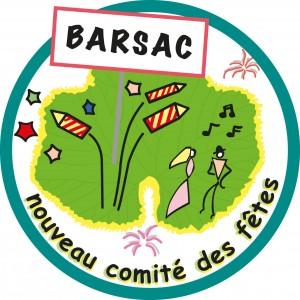 Logo comfet