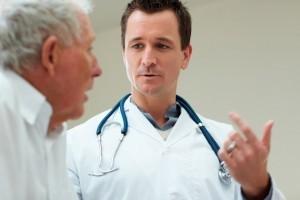 Medecins_parcours_de_soins-300x200