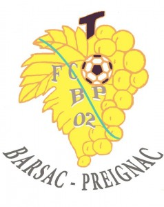 logo fcbp02