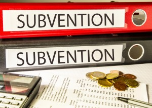 subventions-1