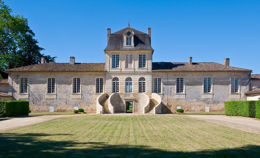 Myrat_chateau2