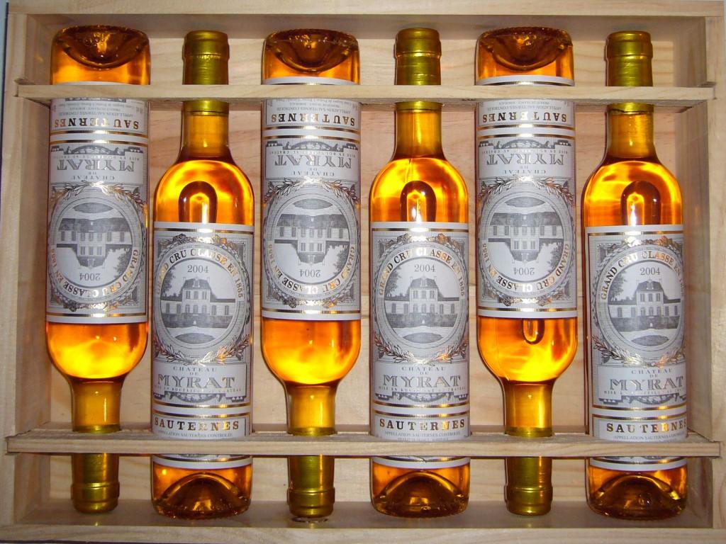 bouteilles 2