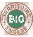 Territoire Bio Engage